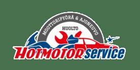 Hotmotorservice